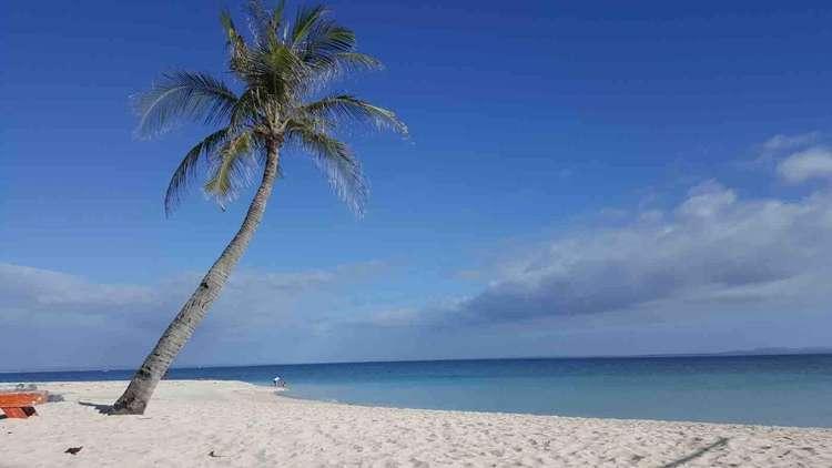 Filipinler Yolculuğu