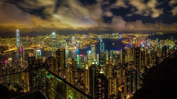 Hong Kongda Ücretsiz Ne Yapılır