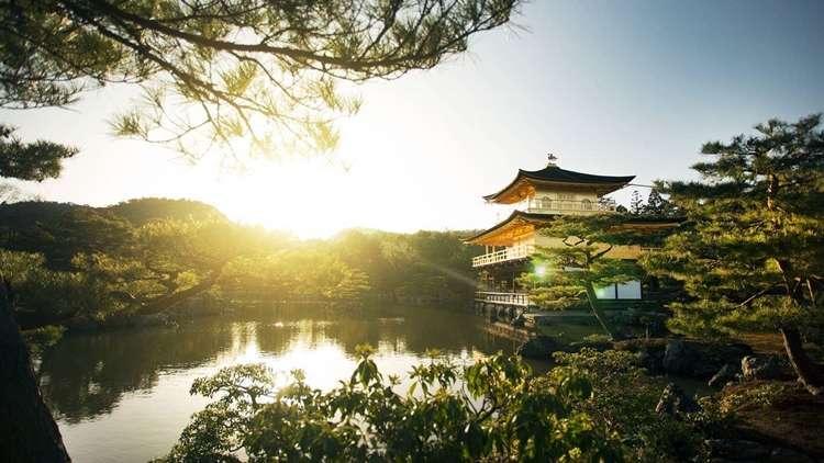 Japonyaya Ne Zaman Gidilir