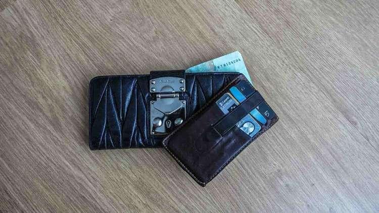 Tatilde Para Taşıma ve Kredi Kartı Kullanımı