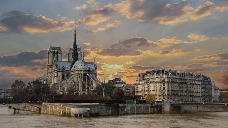 Pariste Bedava Yapılacak Şeyler