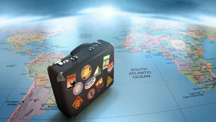 Seyahati Pahalıya Mal Eden Hatalar