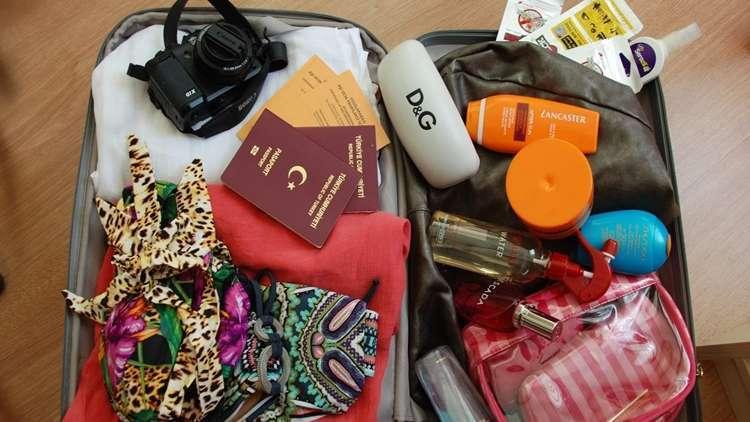 Zanzibar Gezi ve Seyahat Rehberi