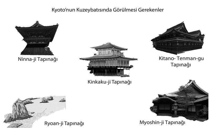 kyoto gezi rehberi4