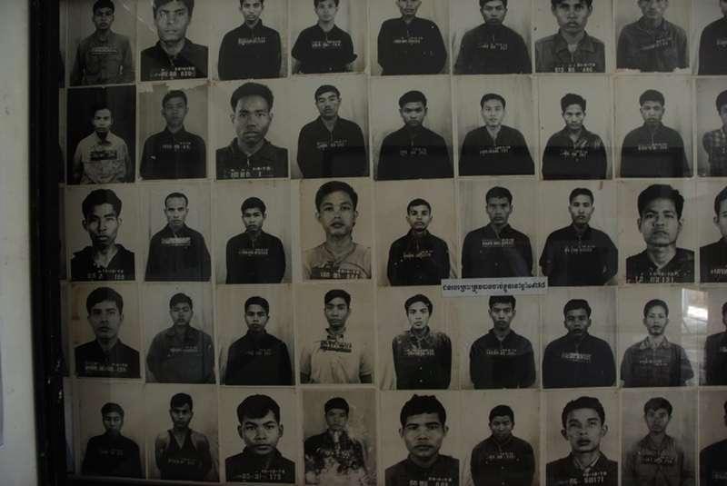 phnom penh kamboçya11