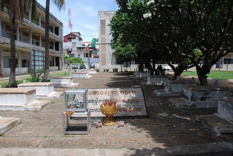 phnom penh kamboçya15
