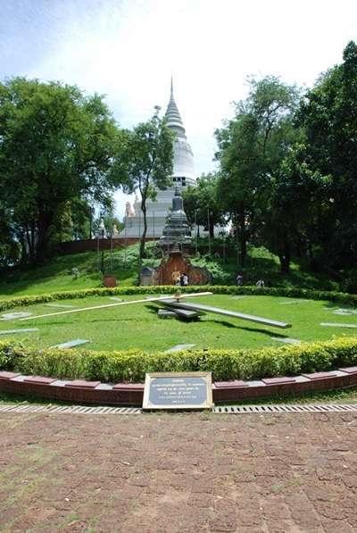 phnom penh kamboçya17