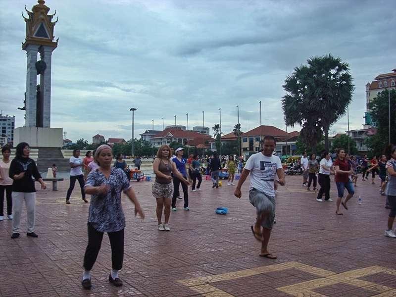 phnom penh kamboçya2
