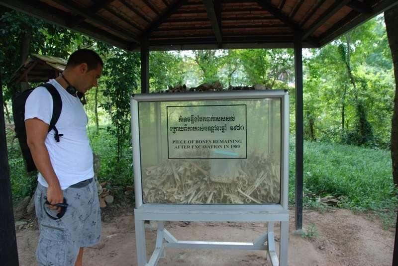 phnom penh kamboçya5