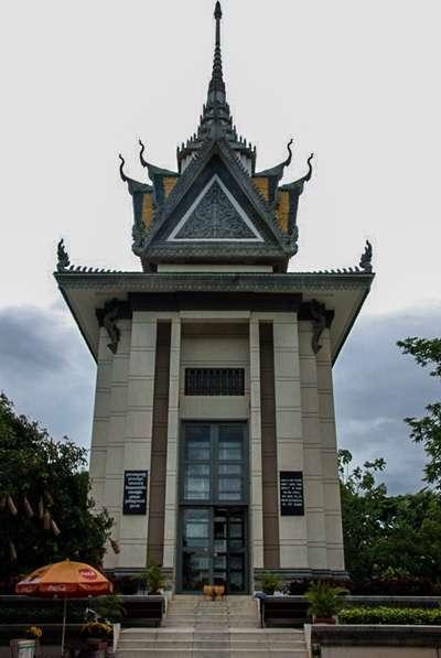 phnom penh kamboçya6