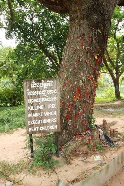 phnom penh kamboçya7