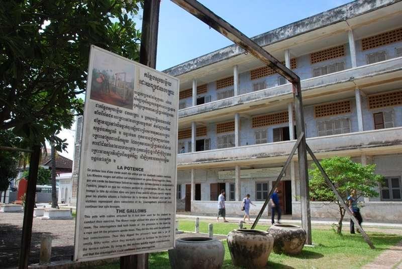 phnom penh kamboçya8