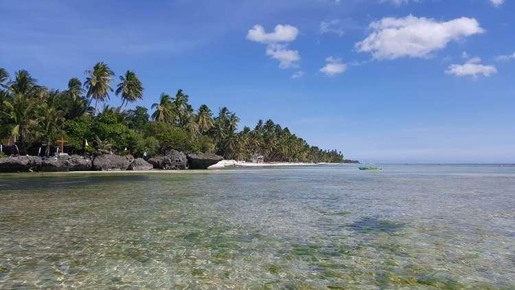 Siquijor Adasında Gezilecek Yerler