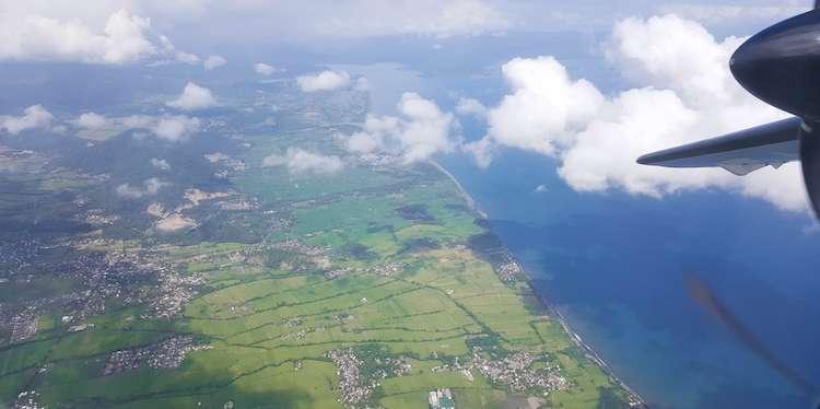 lombok adasına ulaşım1