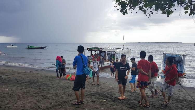 lombok adasına ulaşım3