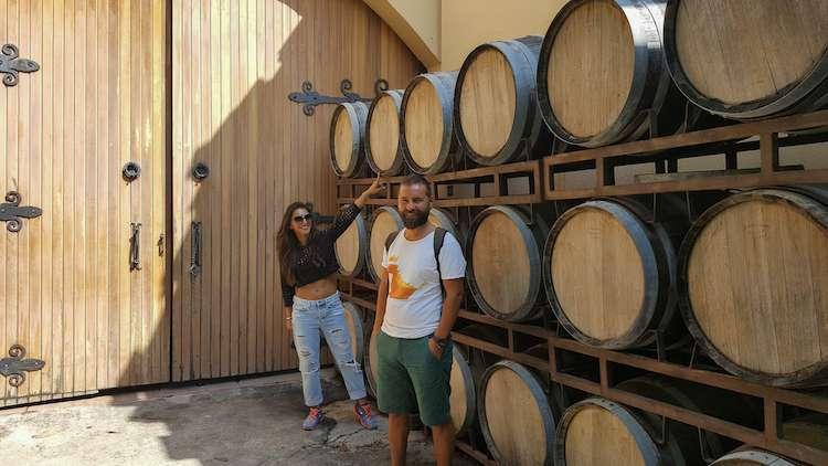 pamukkale şarapları1