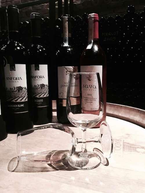 pamukkale şarapları11