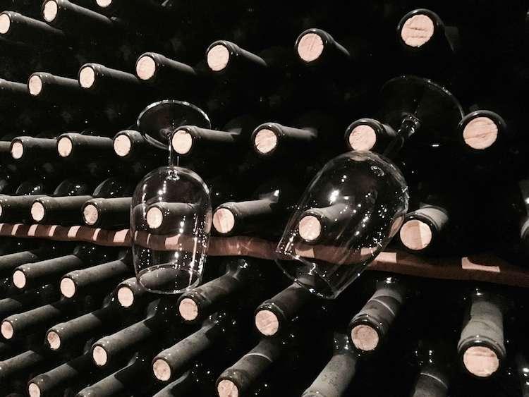 pamukkale şarapları12