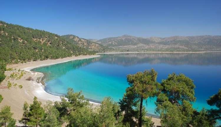salda gölü (2)