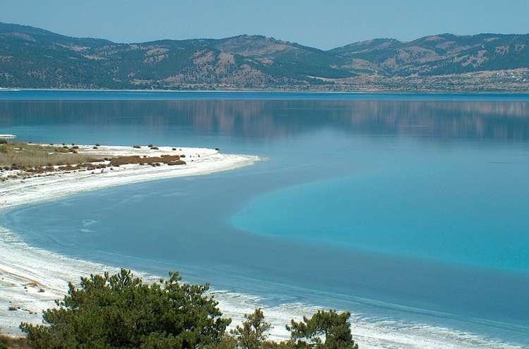 salda gölü (3)