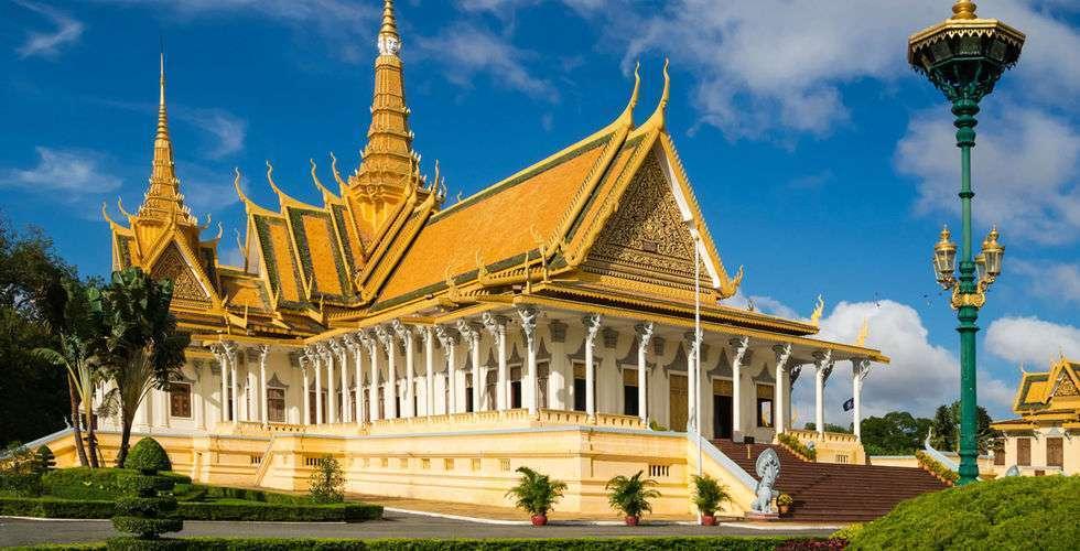 kamboçya gezilecek yerler 3