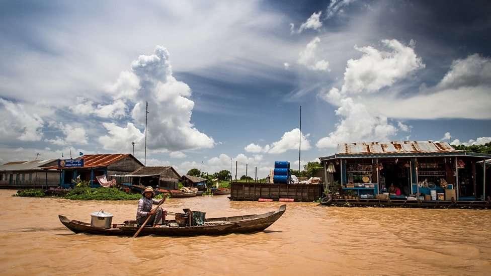 kamboçya gezilecek yerler 6