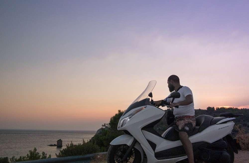 motosiklet gunlugu (1)