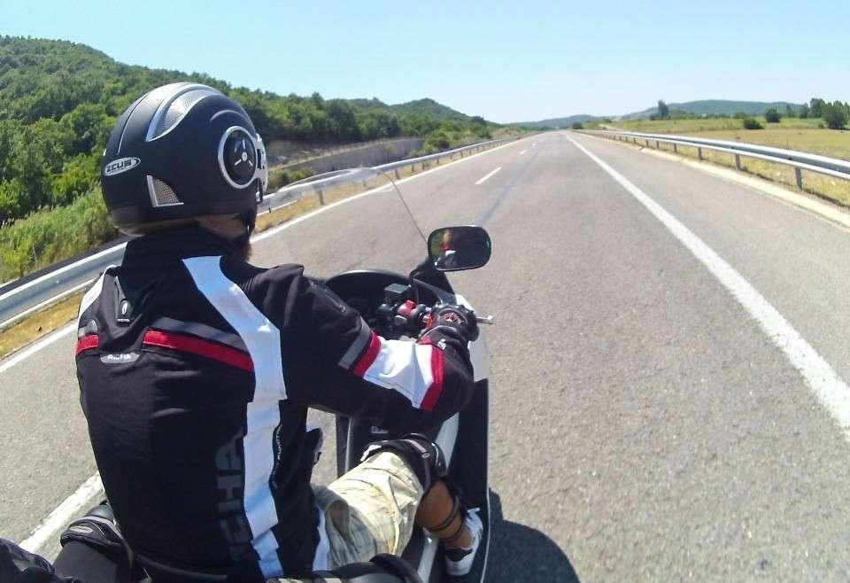 motosiklet gunlugu (2)