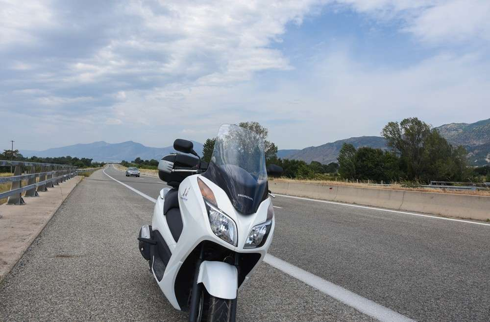 motosiklet gunlugu (4)