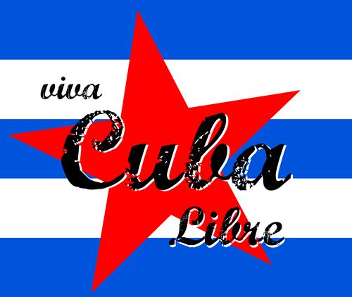 Küba Tarihi Küba Devrimi
