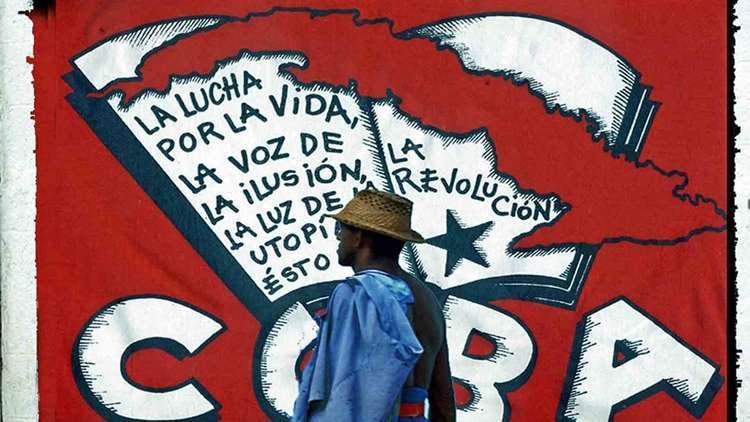 Küba Tarihi Başbakan Fidel Kastro