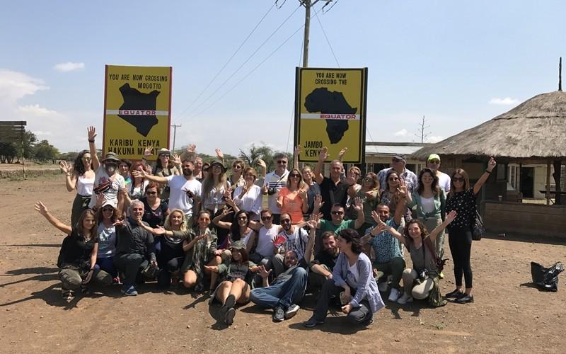 afrika turları safari turu 3