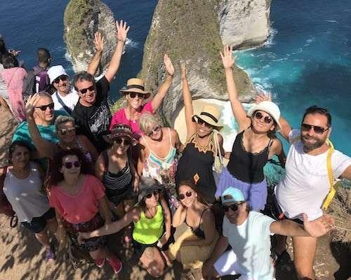 bali adası turu gezginçift