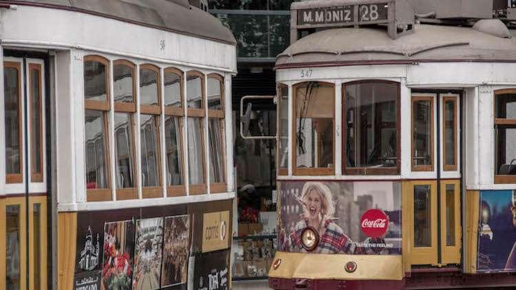 Lizbon Nerede Nasıl Gidilir