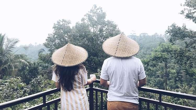 Bali Adasında Dikkat Etmeniz Gereken Şeyler