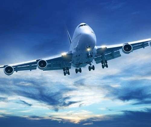 İstanbul Havalimanı Otopark Ücretleri