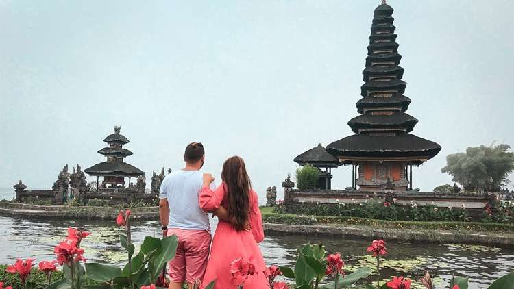 Bali Hakkında Bilinmesi Gerekenler