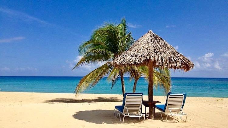 Jamaika turu