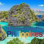 yilbasi filipinler turu