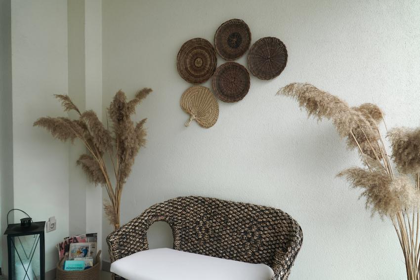 Karantinada Evde Yapilacaklar ev dekorasyonu