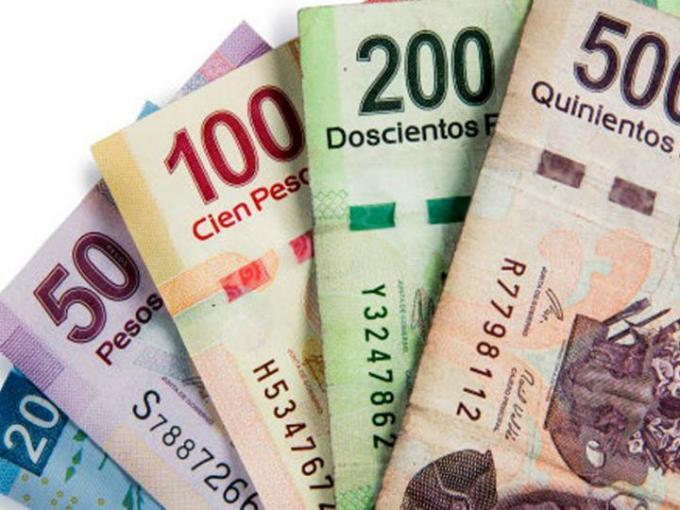 meksikada nakit para taşıma